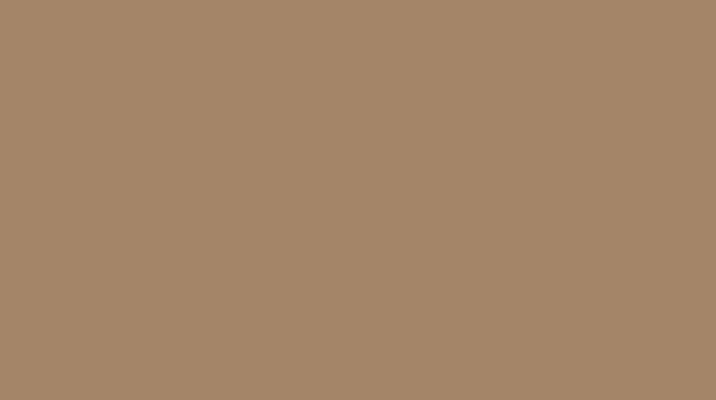 service branding