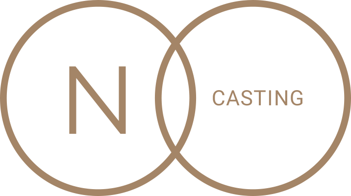 service casting