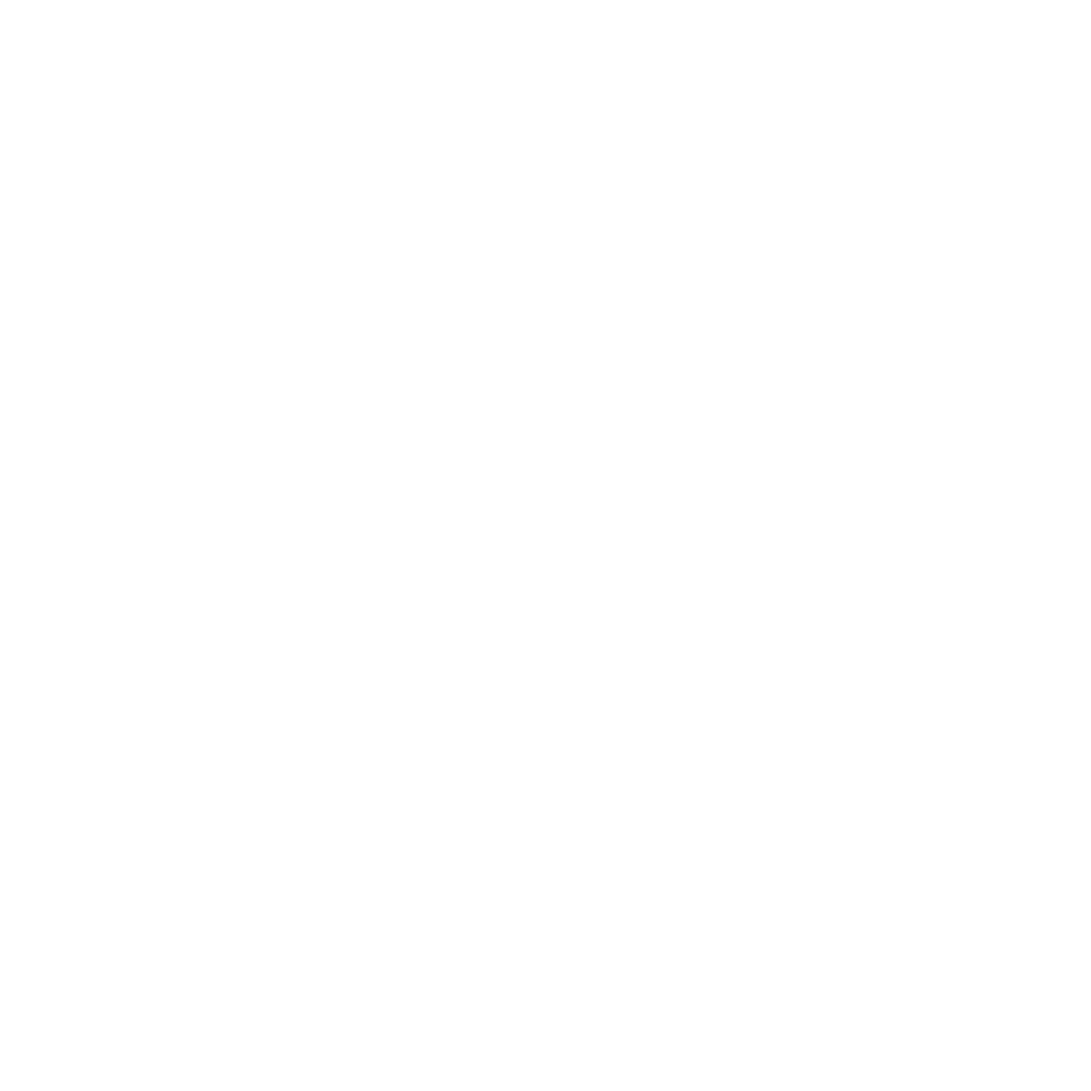 NORL.inc